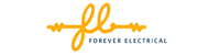 FOREVER ELECTRICAL